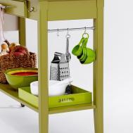 Small Kitchen Island Inspiration Ideas