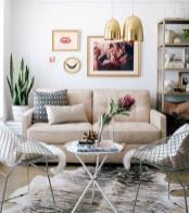 Small Living Room Decorating Ideas Budget Home Design