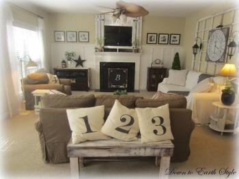 Small Living Room Decorating Ideas Design Best