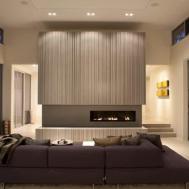 Small Living Room Design Amazing Look 2017 Trend