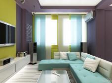 Small Minimalist Living Room Designs Looks Perfect