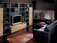 Small Room Decorating Ideas Home Design