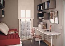 Small Room Design Best Designing Kids Rooms