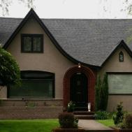 Small Stucco House Paint Colors Best Design
