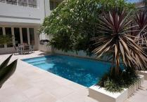 Small Swimming Pool Ideas Nurani