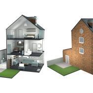 Smart Home World Get Latest