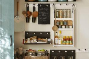 Smart Professional Organizing Ideas Your Kitchen