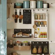 Smart Professional Organizing Ideas Your Kitchen