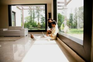 Smart Window Solutions Any Design Business