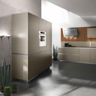Snaidero Way Kitchen Wins 2012 Good Design Award