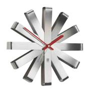 Snazzy Home Design Large Wall Clocks Australia