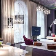 Sofitel Munich Bayerpost Hotel Rates