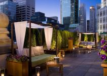 Sonal Shah Event Consultants Llc Nyc Rooftop Venues