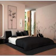 Soothing Bedroom Paint Colors Weifeng Furniture