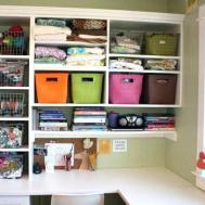 Sophisticated Closet Shelves Ideas Smallcloset Bedroom