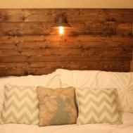 Southern Diy Diary Wood Headboard
