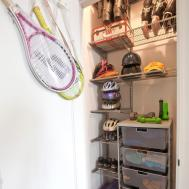 Space Saving Ideas Perfect Any Small Home Homes