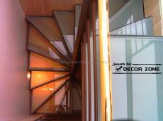 Spiral Staircase Designs Best Ideas Design