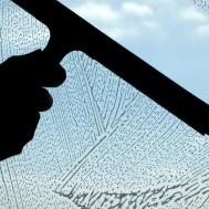 Spring Cleaning Tips Make Window Washing Easy