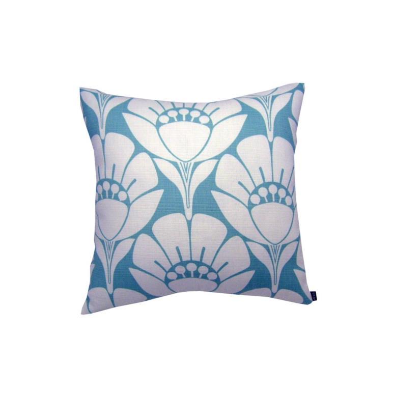 Spring Throw Pillow Pricefalls