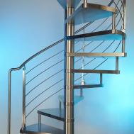 Staircases Andrew Vassallo General Trading