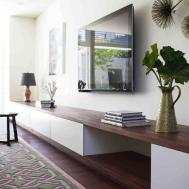 State Kitchen Inexpensive Diy Wall Decor Ideas