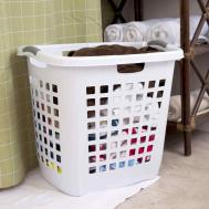 Storage Ideas Home Design Clever Your Tiny Room Hgtvus