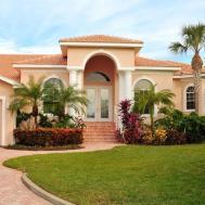 Stucco Siding Your Home Modernize