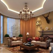 Stunning Ceiling Designs Your Home