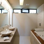 Stunning Modern Design Housing Project Athens Greece