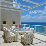 Stunning Penthouse Apartment Design Ideas