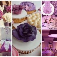 Stunning Summer Wedding Decor Trends Bridal Fantasy