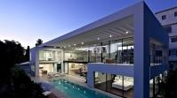 Stunning Ultra Modern Contemporary Luxury Residence