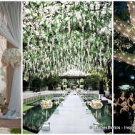 Stunningly Beautiful Decor Ideas Most