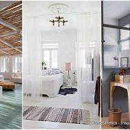 Stupendous Apartment Studio Interior Design