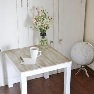 Stylish Ways Hack Lack Table Porch Advice