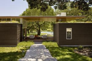 Summer Outdoor Living Its Sustainable Best Sonoma
