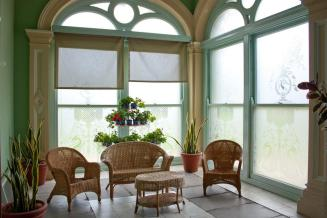Sunroom Furniture Ideas Comprehensive Guide