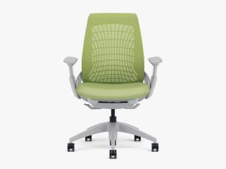 Super Fancy Desk Chairs Upgrade Your Workday
