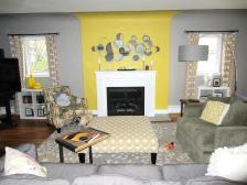 Sweet Interior Design Living Room Lighting Home Ideas