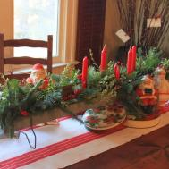 Table Decoration Ideas Popular Tablescapes