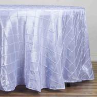 Table Linens Sale Cheap Temasistemi