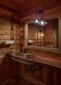 Take Peek Inside Stunning Fully Stocked Party Barn