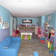 Teenage Basement Bedroom Ideas Best Bat Daycare