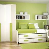 Teenage Girl Bedroom Ideas Small Rooms Modern Idolza