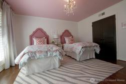 Teens Room Girls Bedroom Design Ideas Topics