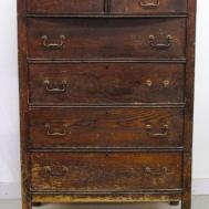Tell Wood Furniture Worth Refinishing Diy