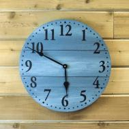 Theme Wall Clocks Philogic