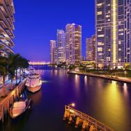 Three Ways Buy Luxury Condos Miami Group