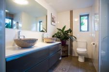 Timeless Bathroom Design Trends All Gear